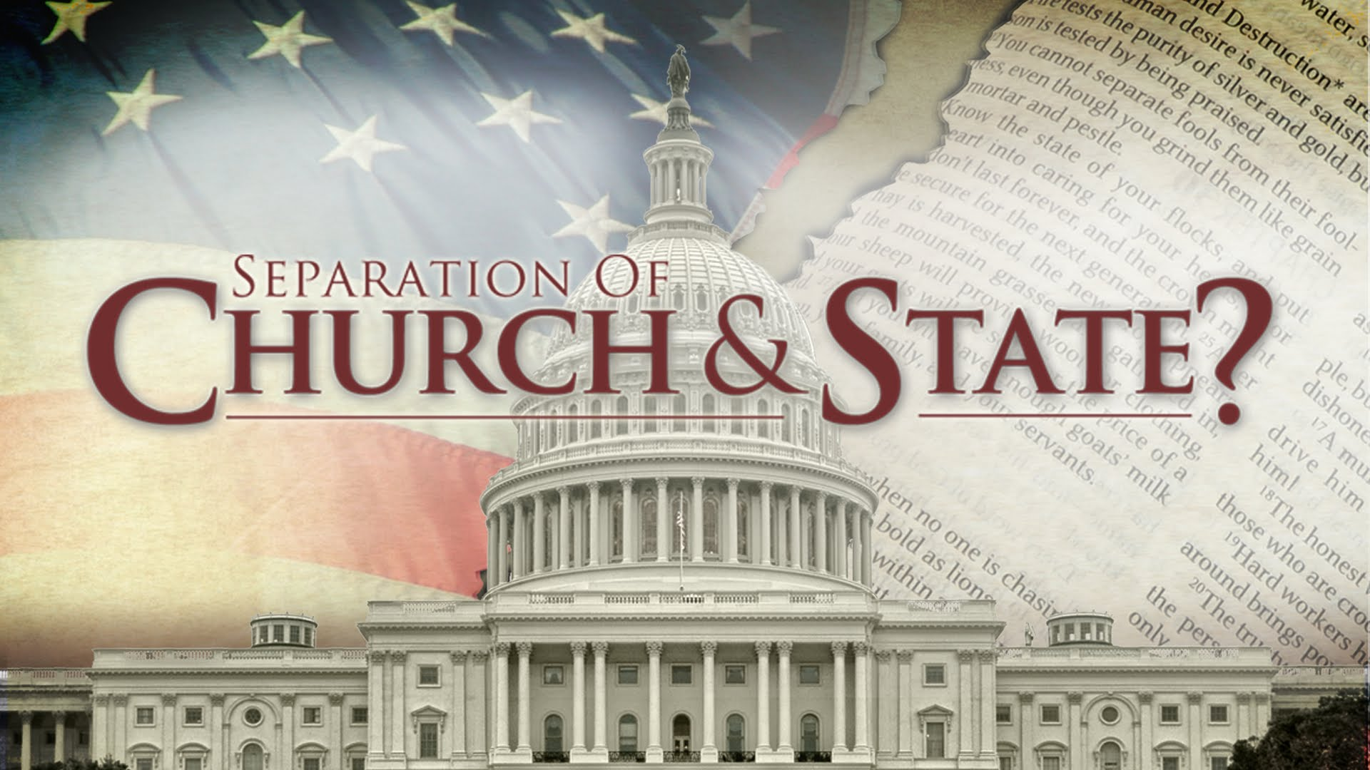 Array - the separation doctrine between church and state  u2013 stand strong      rh   standstrongministries org